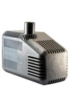 TAAM Hyper Flow 8 - 550 Gph - Hf8