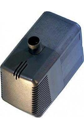 TAAM Rio Plus 1700 Pump/Power Head (640gph) - UL Listed