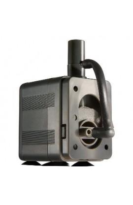 TAAM Rio 600 Plus Aqua Pump W/Venturi Intake (200gph)