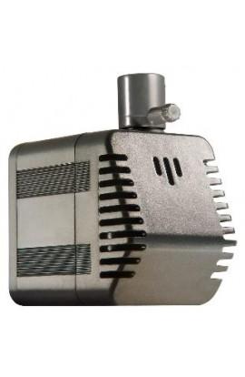 TAAM Rio Plus 50 Pump\Power Head (69gph) - Ul Listed