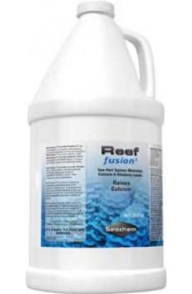 SeaChem Reef Fusion 1 - 4 Liter/ 1 Gallon