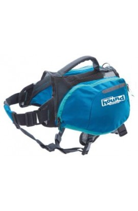 Outward Hound DayPak Small Blue
