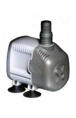 Syncra 0.5 Aquarium Pump 185 GPH 4' Head