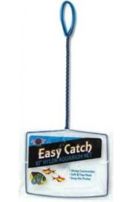 "Blue Ribbon Easy Catch 10"" Net"