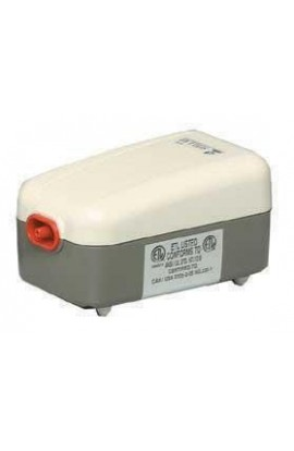 Koller Kraft Stellar Air Pump S20 For Tank 20-30g