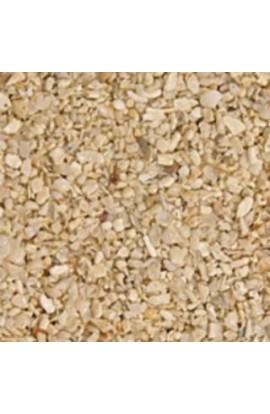 CaribSea Aragonite Reef Sand 15lb