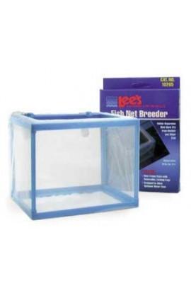 Lee's Net Breeder (Fine) - Small
