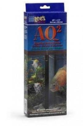 Lee's Aquarium Divider 29 And 55 Gallon