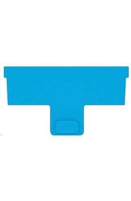Continuum Aqua Blade P Acrylic Replacement Blade 2 Pk.
