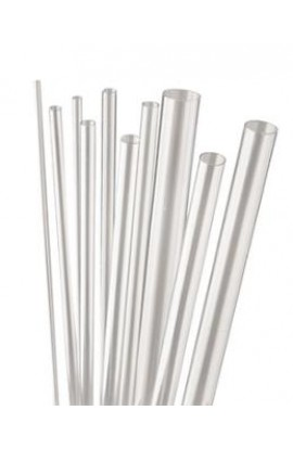 "Thinwall Rigid Tubing 1"" X 3ft"
