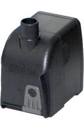 EHEIM Compact Pump 300
