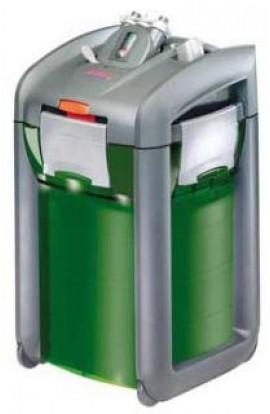 EHEIM Professional 3 Filter 2080 320 Gallons