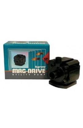Supreme Mag Drive 7 Water Pump