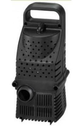 Supreme Pro Hy-Drive Pump 3200gph
