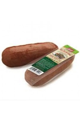 Merrick New Zealand Summer Sausages 34ct