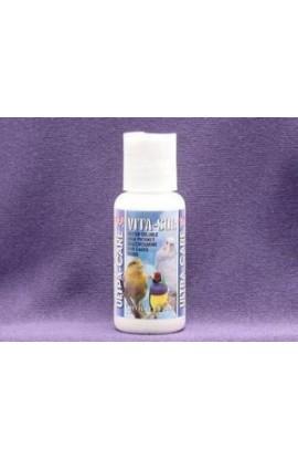 8n1 Vitasol Multivitamn 1z