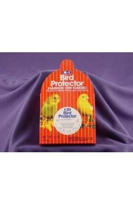 8n1 Bird Protector .5oz