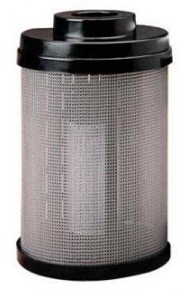 Marineland #145 Magnum Carbon Container