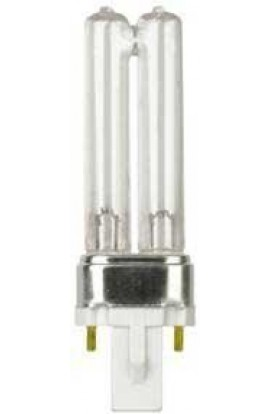 Tetra Greenfree 5 Watt UV Replacement Bulb