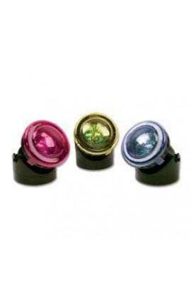 Tetra Pond Tl3 Triple Light Set