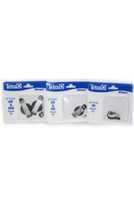 Tetra Repair Kit For Whisper 60 & 100 Air Pump (New Design Ul Approved)