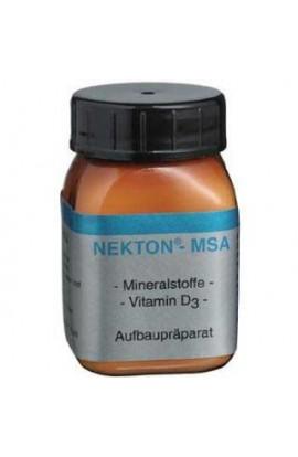 Nekton MSA Bird Mineral Supplement 1.4 oz.