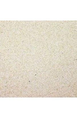 Estes Marine Sand - White 5lb (6pc)