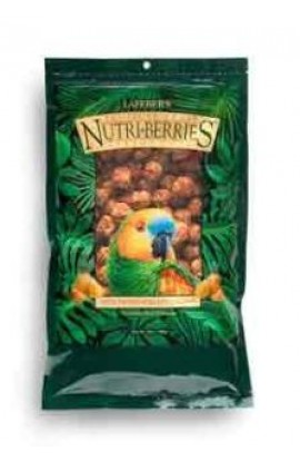 Lafeber Gourmet Nutriberries Tropical Parrot 3#