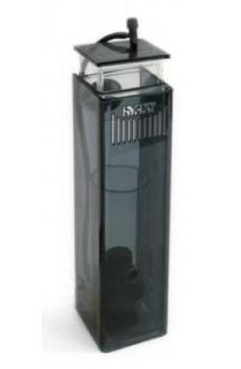 Hydor Compact Internal Nano Skim Skimmer 25-35 g.