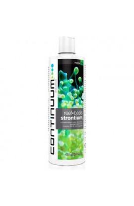 Reef Basis Strontium Liquid 500ml