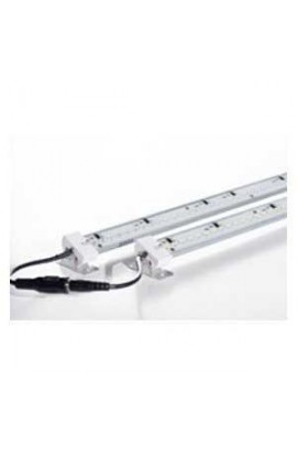 Truelumen Pro LED Strip Fusion 12000 K White Actinic Blue 12