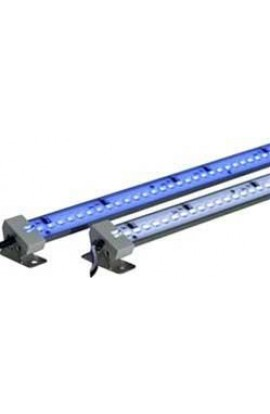 Truelumen Pro LED Strip Actinic Blue 48