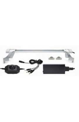 Truelumen Single LED Kit Marine Fusion 24