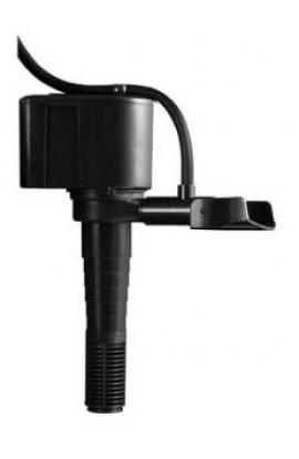 Power Head MP 600