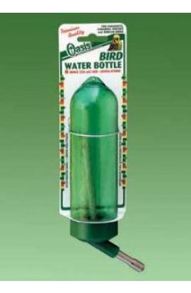 Kordon Bird Bottle 8OZ