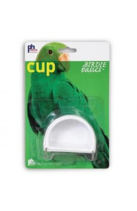 Prevue PV1181 Cup Hanging Small 2 Pack