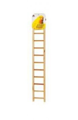 Prevue 386 Birdie Basics Ladder 11 Step