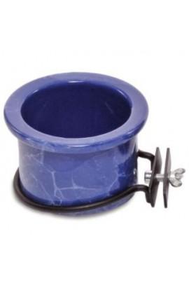 Prevue 6400 Ceramic Cup 8oz
