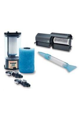 Magnum 350 Pro System Filter