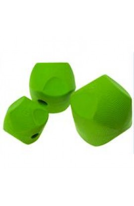 Canine Hardware Medium Erratic Ball 1 Pk.