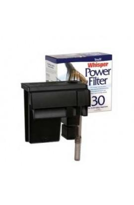 Tetra Whisper 30 Power Filter