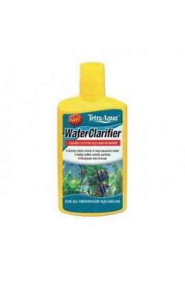 Tetra Water Clarifier 250ml