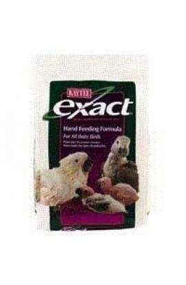 Kaytee Exact Handfeeding Food 5#