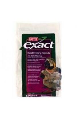 Kaytee Exact Handfeeding Baby Macaw Food 5#