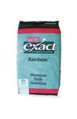 Kaytee Rainbow Exact Parrot 20#