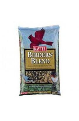 Kaytee Birder's Blend 6/8#