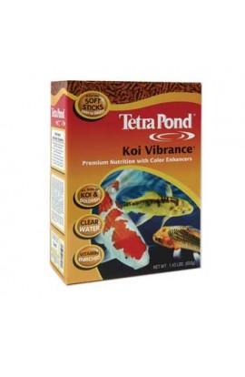 Koi Food Sticks 16.5lb (bulk)