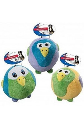 Ethical Butterball Birds Assorted 4