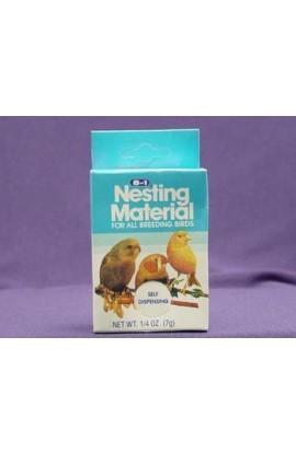 Nesting Material .25oz (06pc)