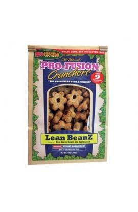 K9 Granola Profusion Crunchers Lean Beanz 14 oz.
